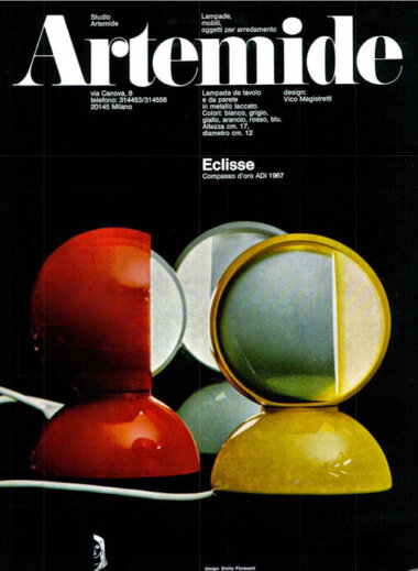 02_Palainco_Artemide_Vico_Magistretti_Eclisse_Table_Lamp_Bedside_Lamp_Advertisement_1968