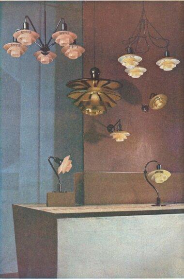 02_Palainco_Louis_Poulsen_Poul_Henningsen_PH_Wall_Lamp_Catalogue_B_1931-32_Portfolio_Palainco_Archive