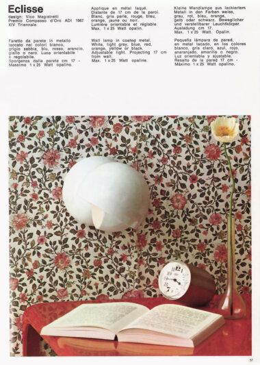 03_Palainco_Artemide_Vico_Magistretti_Eclisse_Table_Lamp_Bedside_Lamp_Advertisement_1970