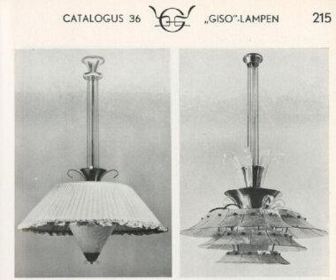 04_Palainco_Gispen_Wim_Rietveld_Panama_Hat_Pendant_Giso_Catalogue_No_36_Palainco_Archive