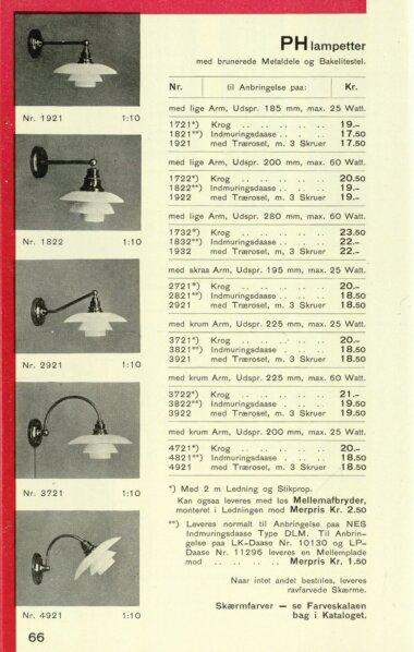 04_Palainco_Louis_Poulsen_Poul_Henningsen_PH_Wall_Lamp_Catalogue_Liste_B_06_1936_Assortment_Palainco_Archive