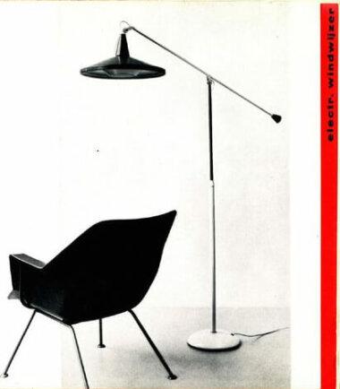05_Palainco_Gispen_Wim_Rietveld_Panama_Hat_Floor_Lamp_Giso_Catalogue_No_37_Palainco_Archive