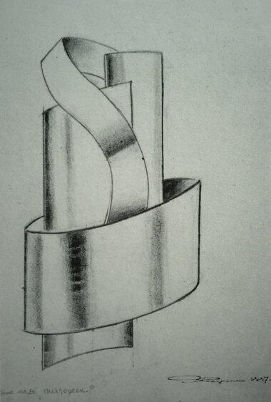 06_Palainco_Alexander_Rodchenko_Arteluce_Gino_Sarfatti_Avant_Garde_Abstract_Sketch_Lamp_Cafe_Pittoresque