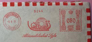 06_Palainco_Lyfa_Louis_Weisdorf_Bent_Karlby_Simon_Henningsen_Logo_Stamp_Franking_letters_1951_Palainco_Archive