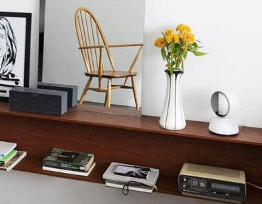 09_Palainco_Artemide_Vico_Magistretti_Eclisse_Table_Lamp_Bedside_Lamp