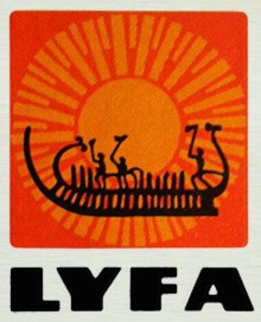 09_Palainco_Lyfa_Louis_Weisdorf_Bent_Karlby_Simon_Henningsen_Logo_Palainco_Archive