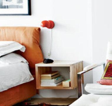 10_Palainco_Artemide_Vico_Magistretti_Eclisse_Table_Lamp_Bedside_Lamp