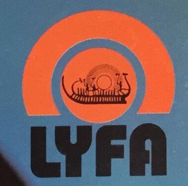 10_Palainco_Lyfa_Louis_Weisdorf_Bent_Karlby_Simon_Henningsen_Logo_1976_Palainco_Archive