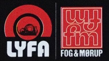 11_Palainco_Lyfa_Louis_Weisdorf_Bent_Karlby_Simon_Henningsen_Logo_Fog_and_Morup_Palainco_Archive