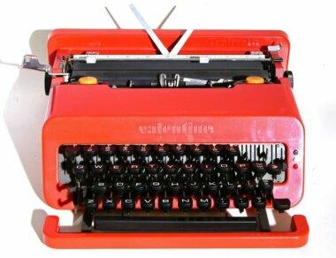 14_Palainco_Olivetti_Typewriter_Valentine_1969