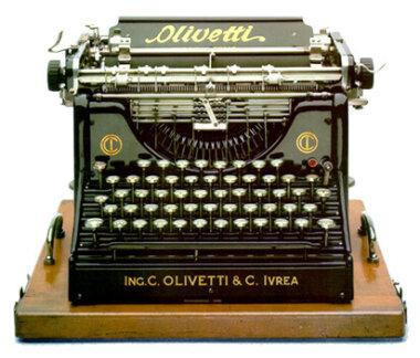 15_Palainco_Olivetti_Typewriter_M1_1911