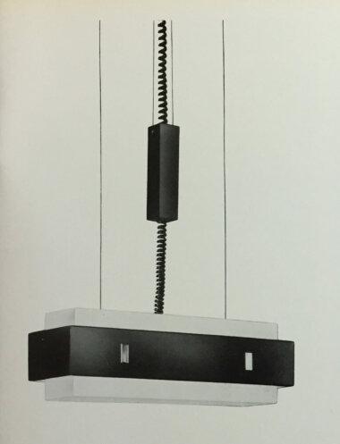 palainco_stilnovo_lamp_1175_pendant