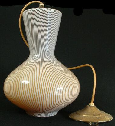 04_Palainco_Venini_Massimo_Vignelli_Fungo_Table_Lamp_Pendant