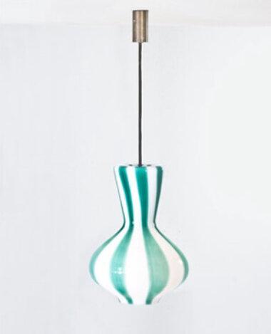 05_Palainco_Venini_Massimo_Vignelli_Fungo_Table_Lamp_Pendant