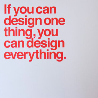 06_Palainco_Venini_Massimo_Vignelli_Fungo_Table_Lamp_Pendant_Quote_If_you_can_design_one_thing,_you_can_design_everything