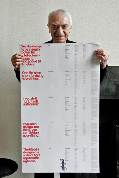 07_Palainco_Venini_Massimo_Vignelli_Fungo_Table_Lamp_Pendant_Quote_If_you_can_design_one_thing,_you_can_design_everything_Portrait