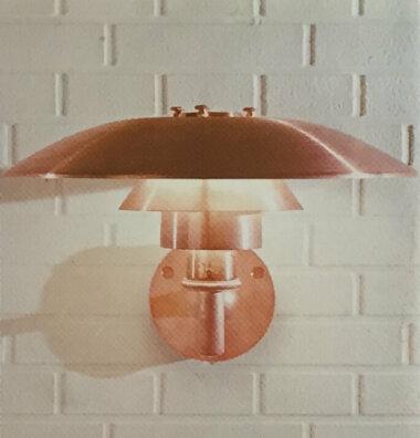 14_Palainco_Louis_Poulsen_Poul_Henningsen_PH_Wall_Lamp_Outdoor_Poster_48_Lamps_Palainco_Archive