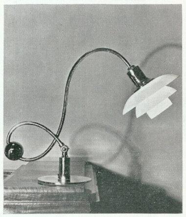 10_Palainco_Louis_Poulsen_Poul_Henningsen_PH_Table_Lamp_Catalogue_B_1931-32_Piano_Lamp_Palainco_Archive