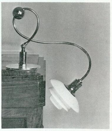 11_Palainco_Louis_Poulsen_Poul_Henningsen_PH_Table_Lamp_Catalogue_B_1931-32_Piano_Lamp_Palainco_Archive