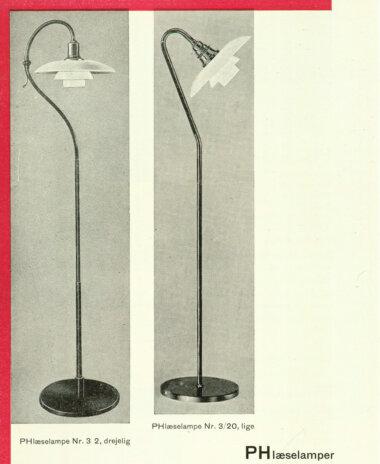 Palainco_Louis_Poulsen_Poul_Henningsen_Catalogue_1936_Floor_Lamp_Alternative-