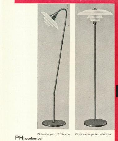 Palainco_Louis_Poulsen_Poul_Henningsen_Catalogue_1936_Page96_Floor_Lamp_Alternative-