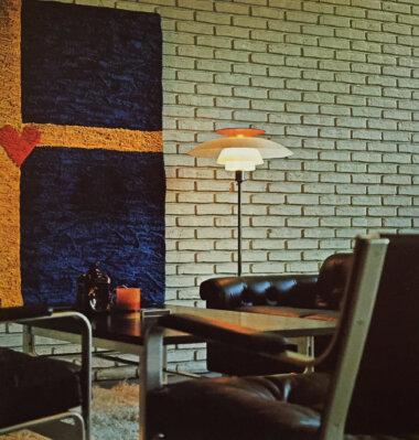 Palainco_Louis_Poulsen_Poul_Henningsen_Catalogue_RingBinder1_German_Floor_Lamp-2