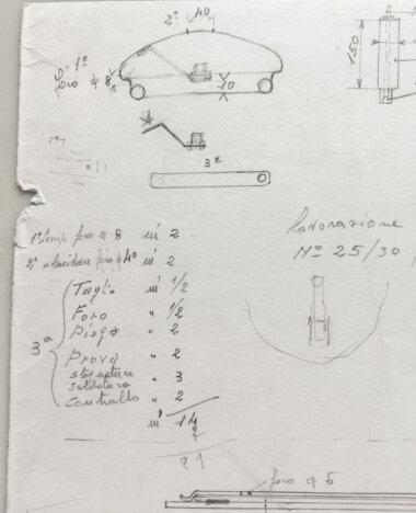 Palainco_SolkaB_Fulvio_Ferrari_Ameba_Drawing-4379