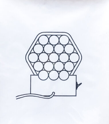 Palainco_SolkaB_Fulvio_Ferrari_Molecola_Lamp_Drawing-4474