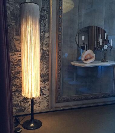 Palainco_Floor_Lamp_1091_Gino_Sarfatti_Casa_Mollino-