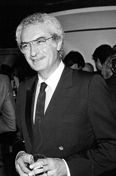 Palainco_Massimo_Vignelli_1981-3