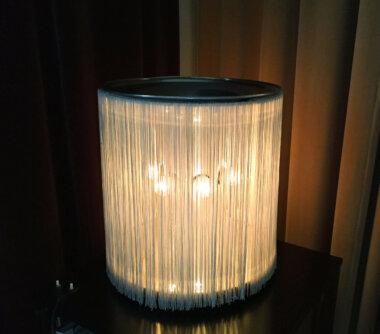 Palainco_Table_Lamp_597_Gianfranco_Frattini_Arteluce_Casa_Mollino-0933