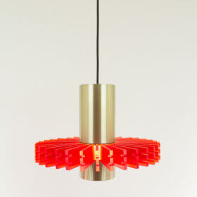 Palainco_Cebo_Claus_Bolby_Pendant_Red-3