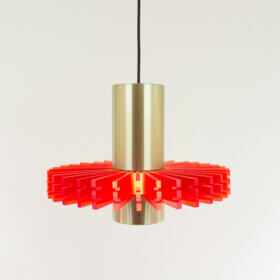 Palainco_Cebo_Claus_Bolby_Pendant_Red-4