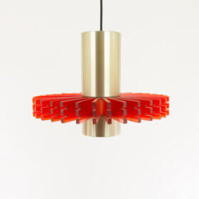 Palainco_Cebo_Claus_Bolby_Pendant_Red-6